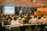 KWK-Jahreskonferenz 2014 - Teilnehmer