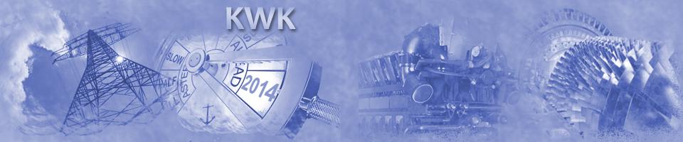 kwk2014_header